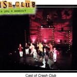 Crash Club
