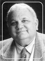 Neil Rosen